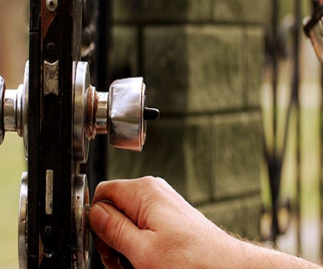 Contar con expertos en apertura de puertas