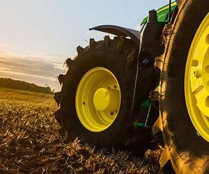 Todos los productos y servicios de Cereales: Isaticar