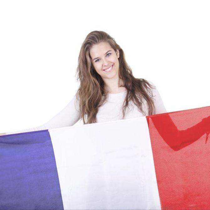 La lengua francesa en el mundo