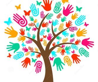 Atención temprana al desarrollo infantil y juvenil: Tratamientos de Gabinete Psicopedagógico Estímulo