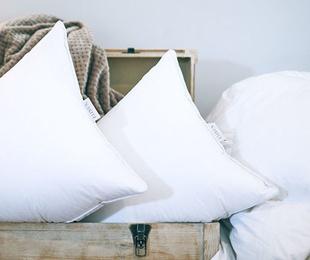 Klinun almohadas