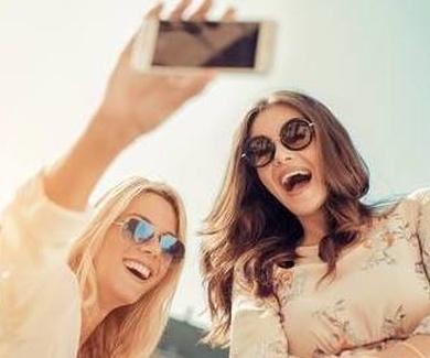 En verano, cuida tu ortodoncia y la salud de tu boca