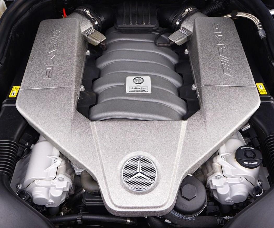 Consejos para cuidar el motor