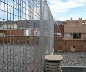 Construcción de obra civil en Sevilla | Servicios Torres