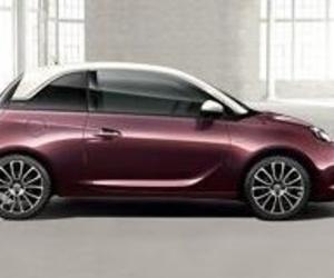 Concesionario y servicio oficial Opel