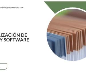 Servicios de traducción en A Coruña | SBC Linguistic Services