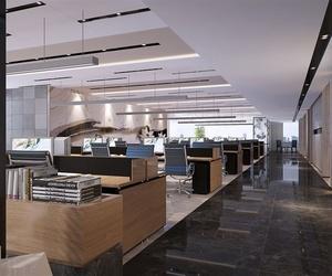Todos los productos y servicios de Diseño de interiores en Gijón: Miscëla