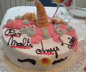 Tartas de cumpleaños infantiles. Sonrisas garantizadas