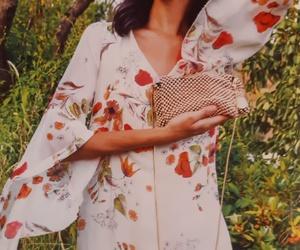 Mimì Muà . Colección primavera-verano. Escoge tu estilo