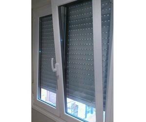 Instalación y reparación de ventanas