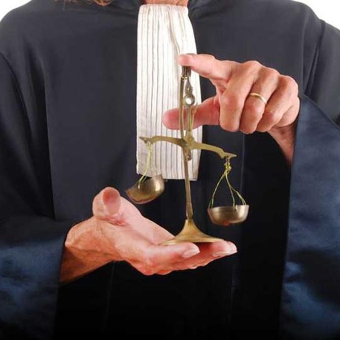 Motivos para impugnar un testamento