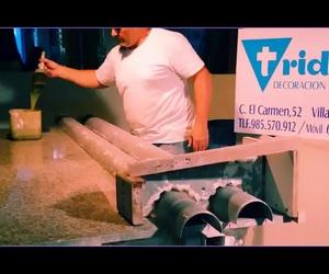 Empresas de pladur en Avilés | Tridecor