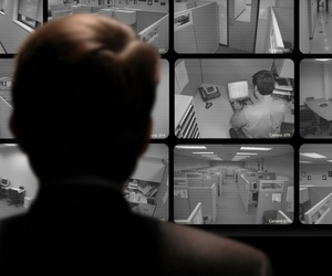 El reconocimiento facial en videoseguridad ya es una realidad en algunos países