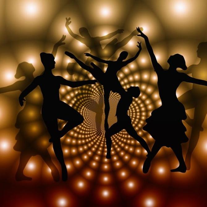 ¿Qué sabes sobre la coreografía?