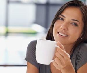 COSAS QUE NO SABÍAS DEL CAFÉ Y TE SORPRENDERÁN