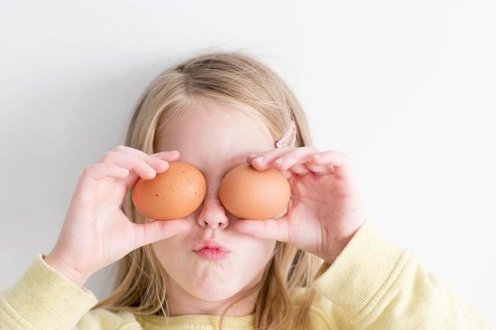 Nutrición Infantil: Catálogo/Servicios de Cefirem