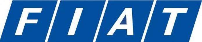 Fiat Punto 1. 2: Compra y venta de Autos CSD Granada