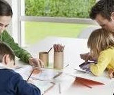 Recursos para padres (descarga gratuita)