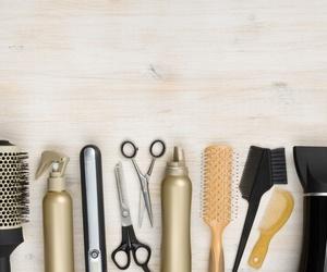 Todos los productos y servicios de Peluquerías de hombre y mujer: New Style
