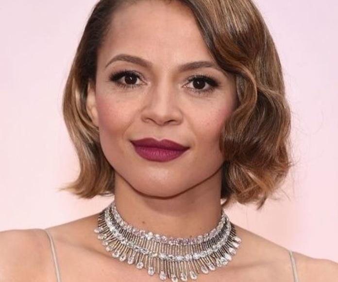 Los mejores peinados y maquillajes de la gala de los Oscar 2015