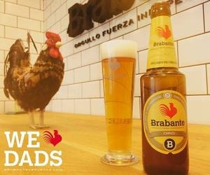 Venta online de licores y cervezas