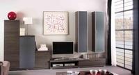 Salones: Catálogo de Muebles Rules