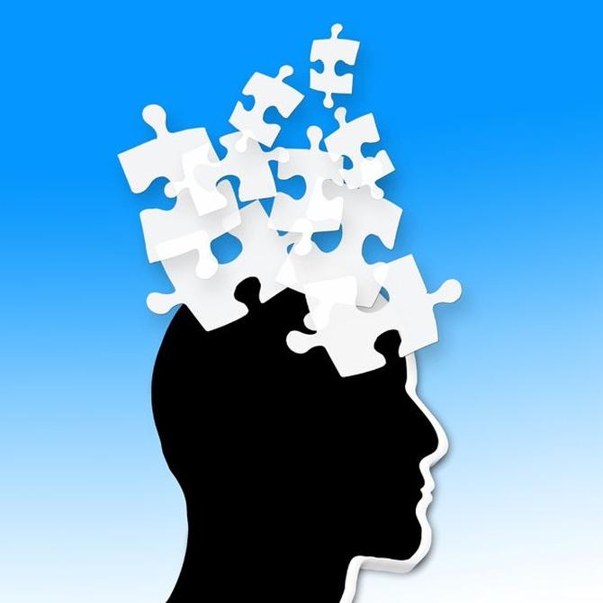 ¿Cómo se manifiesta el Alzheimer?