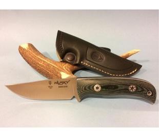 Sportive knives