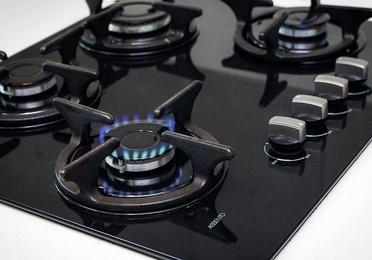 Inspecciones de gas