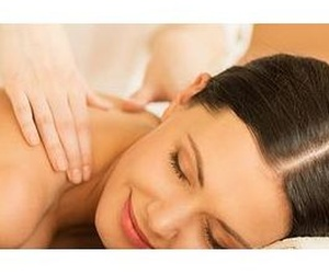 Todos los productos y servicios de Centro de belleza: Namastu. Espacio de Belleza, Salud y Bienestar