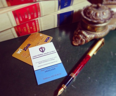 "Anulada tarjeta ""revolving"" de WiZink por tener intereses usureros."