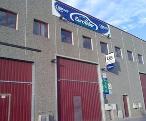 Todos los productos y servicios de Talleres de chapa y pintura: Auto Plancha Piera