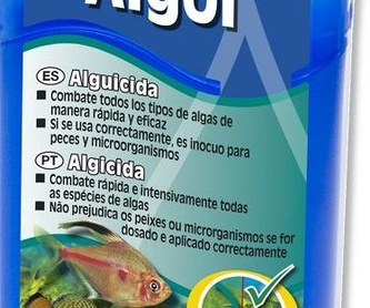PICART NUTRIBEST ADULT SENSITIVE 15 KG: Tienda Virtual Planeta Azul de Planeta Azul
