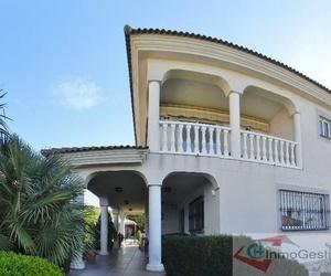 Encontramos la casa de tus sueños en Cáceres