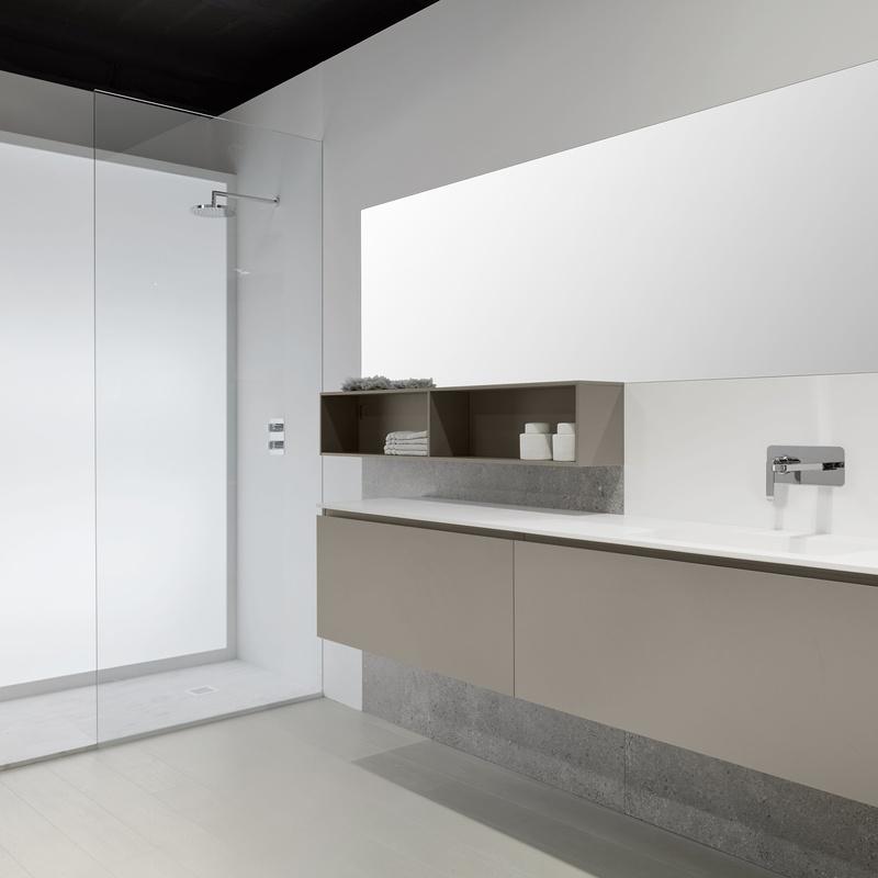 Grupo Zero: Catálogo de Estudio de cocinas y baños Jana
