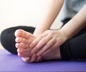 ¿Cómo se cura el papiloma de los pies?