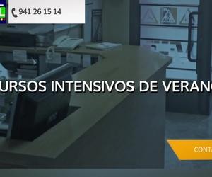 Autoescuela en Logroño | Autoescuela Vial