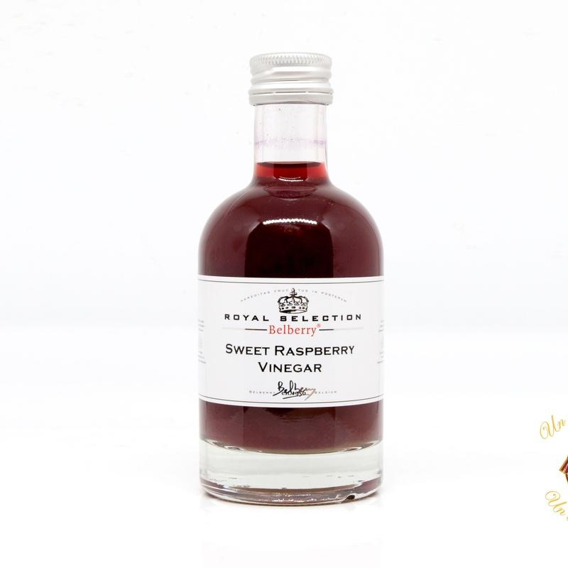Aceite y vinagres: Productos de Mundifruit
