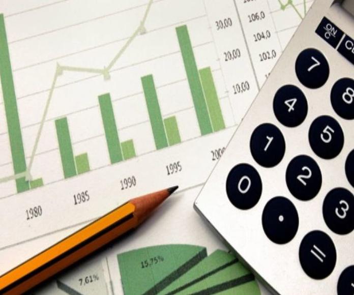 Contable: Productos y Servicios de A+L Consultoría y Administración