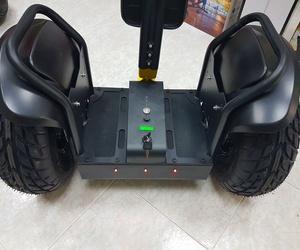 Todos los productos y servicios de Vehículos eléctricos: Scooter Family Electric