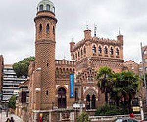 Taxi hospital Alcala de Henares