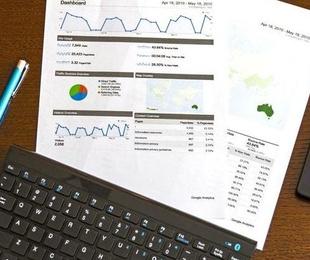 Los análisis estadísticos en las tesis doctorales