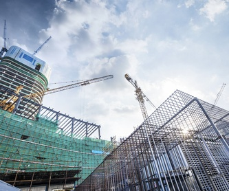 Edificación: Servicios de Construcciones Folmur, S.L.