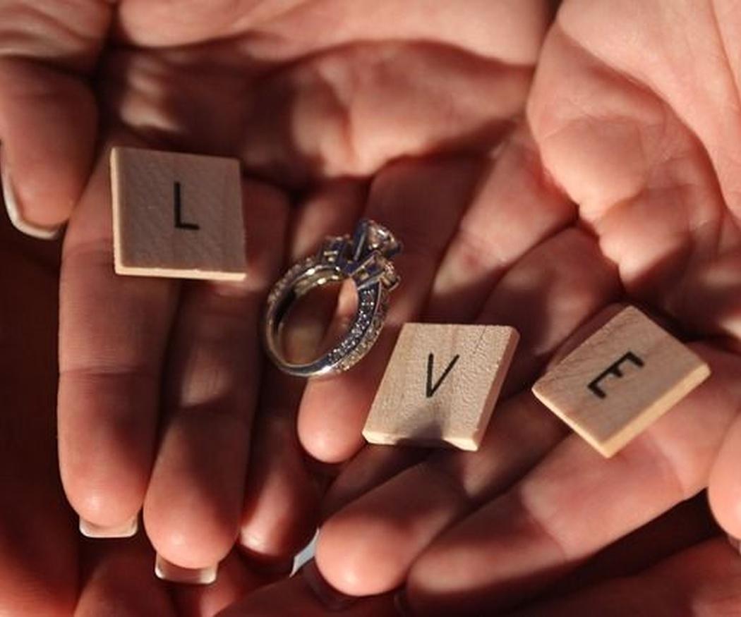 ¿Cómo me visto para una boda civil?