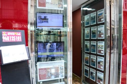 Fotos de Inmobiliarias en Cartagena | Inversa Inmobiliaria