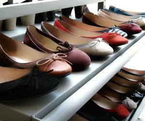 Zapatos económicos de mujer en Las Palmas