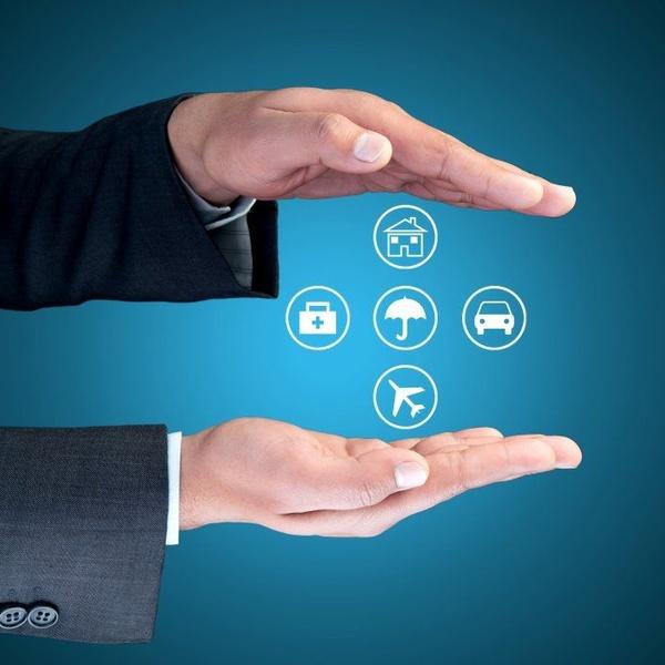 Beneficios de las corredurías de seguros