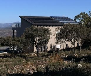 Se acabó el impuesto al Sol: Bienvenido al Autoconsumo