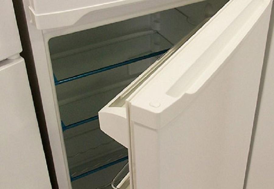 Consejos para embalar electrodomésticos: el frigorífico