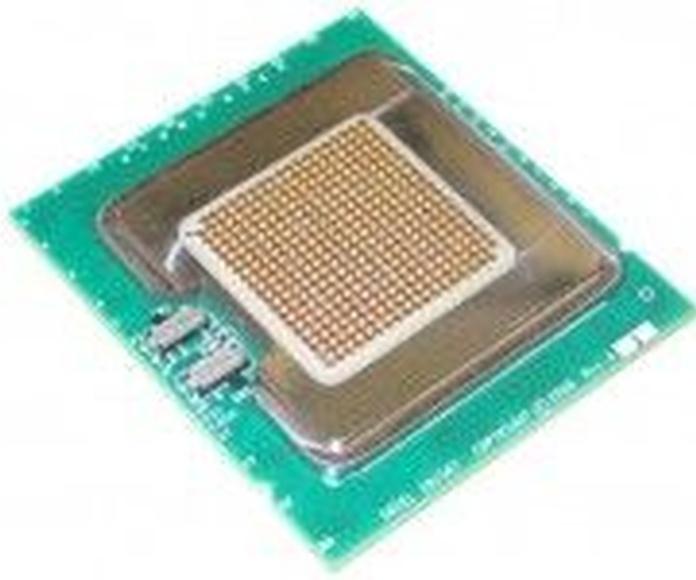 Placas base: Productos de Telkron S.A.